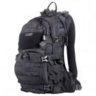 Nitecore BP20 Tactical Multi-Purpose Backpack