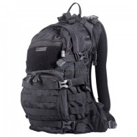 Nitecore BP20 Tactical Multi-Purpose Backpack