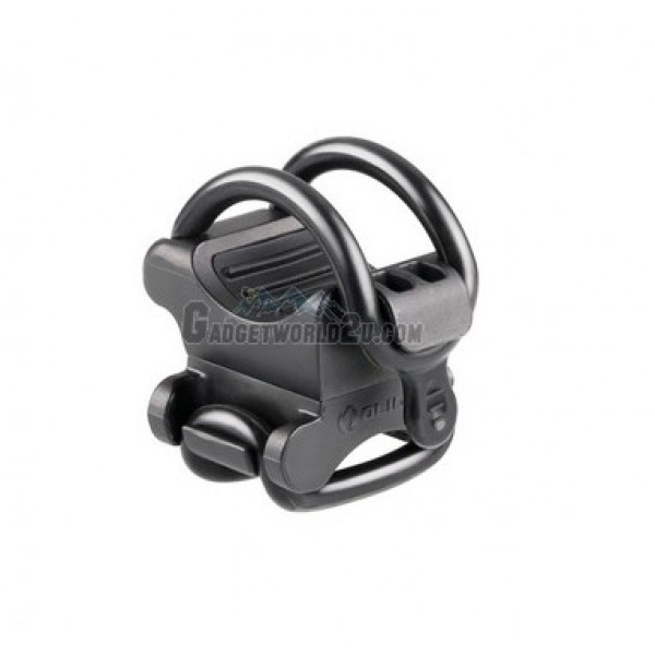 Olight FB-1 Universal Flashlight Bike Bicycle Mount
