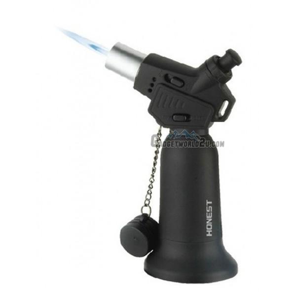 Honest Jet Lighter BCH506