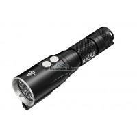 Nitecore DL10 Diving 1000L CREE XP-L HI Flashlight