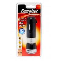 Energizer Hi-Tech 2-IN-1 LED 11L Lantern LED43A1