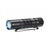 Olight M1T Raider Luminus SST40 LED 500L Flashlight