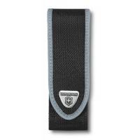 Victorinox Nylon Pouch Black 3 Layers/SwissTool 4.0823.N