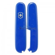 Victorinox 91mm Scale Handles Blue