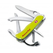 Victorinox RescueTool Multitool Pocket Knife 0.8623.MWN