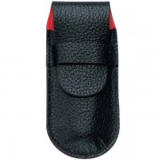 Victorinox Leather Pouch for 91mm 2-4 Layers 4.0738
