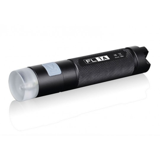 Klarus FL1A CREE XP-G2 LED 65L Multicolour Flashlight
