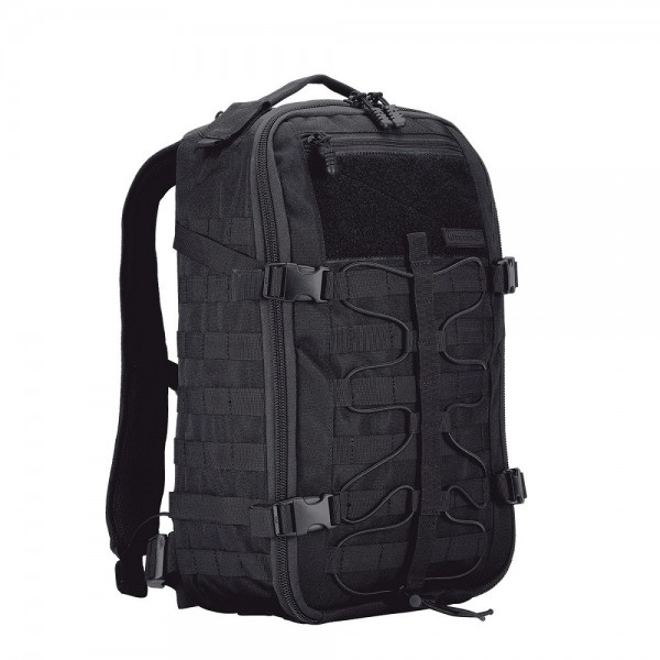 Nitecore BP25 Tactical Multi-Purpose Tactical Backpack