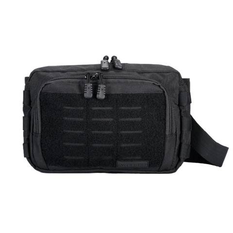 Nitecore NUP30 Multi-Purpose Tactical Bag