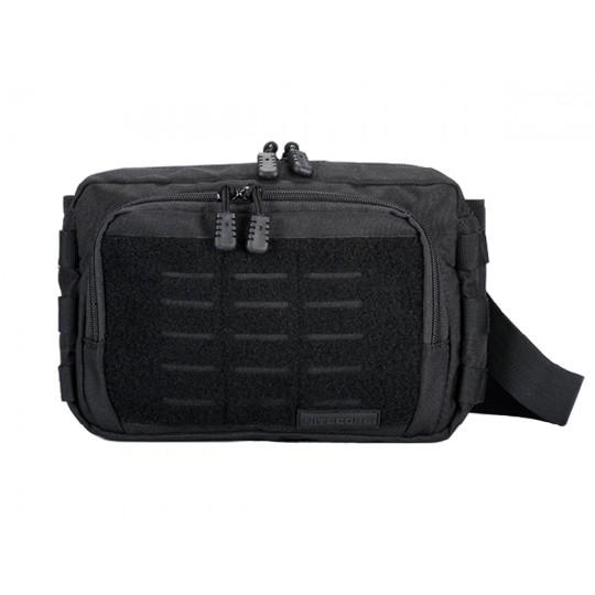Nitecore NUP30 Multi-Purpose Tactical Bag