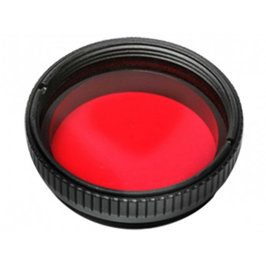Klarus FT11S Red Filter for XT11 XT11S XT12S XT11GT
