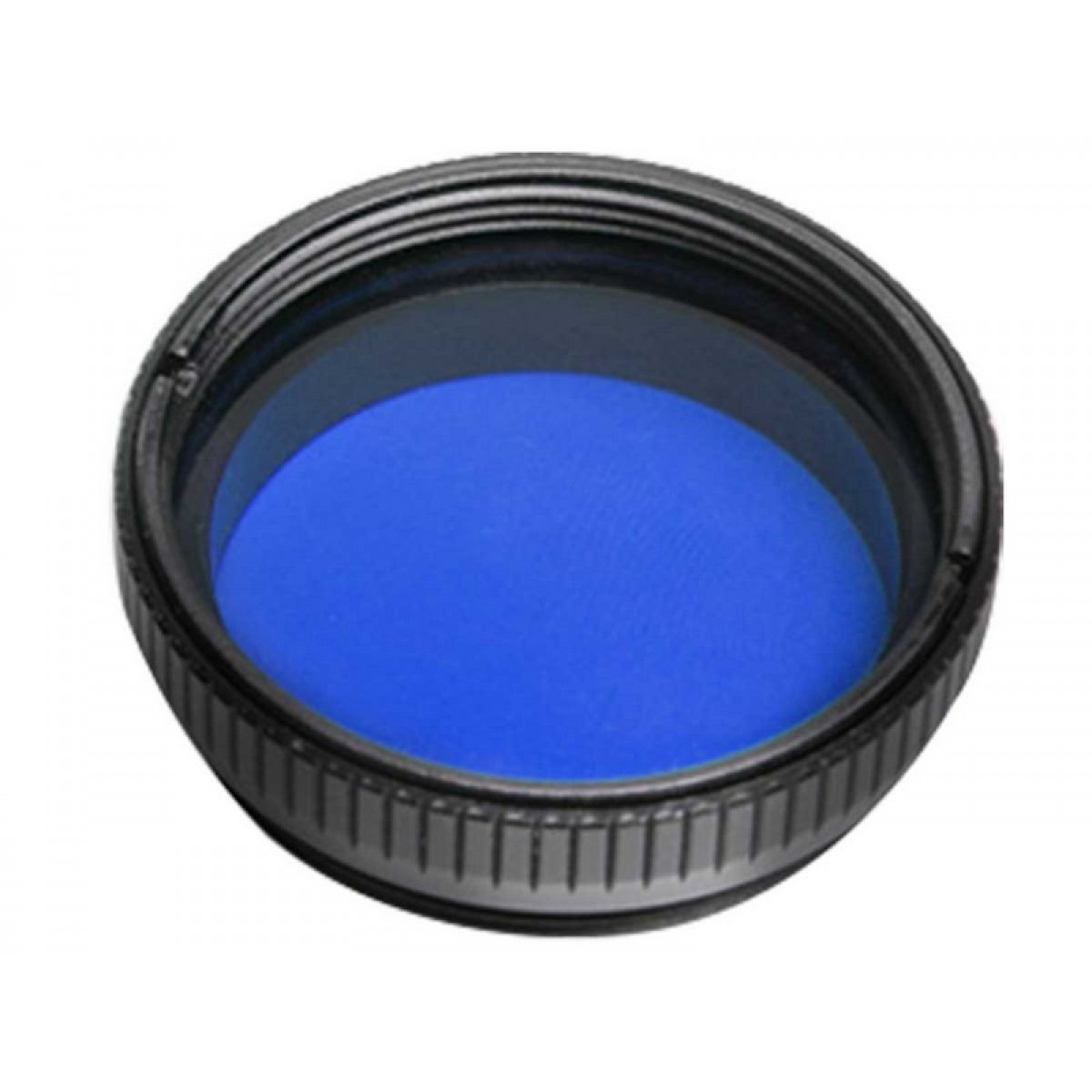 Klarus FT11S Blue Filter for XT11 XT11S XT12S XT11GT