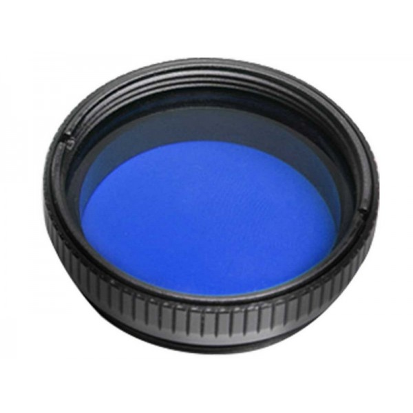 Klarus FT11S Blue Filter for XT11 XT11S XT12S XT11GT