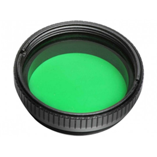 Klarus FT11S Green Filter for XT11 XT11S XT12S XT11GT
