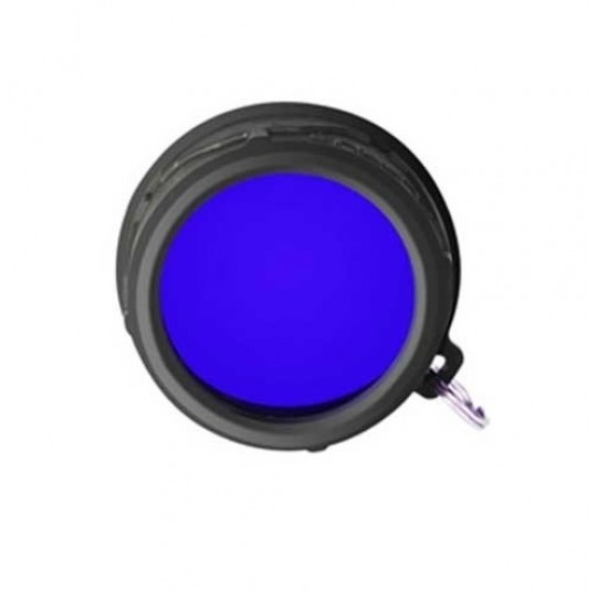 Klarus FT11X Blue Filter for Klarus XT11X