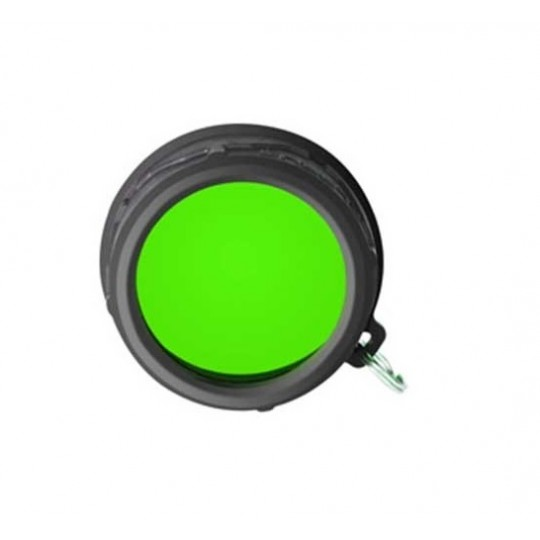 Klarus FT11X Green Filter for Klarus XT11X