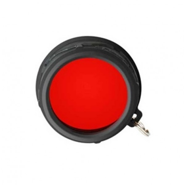 Klarus FT11X Red Filter for Klarus XT11X