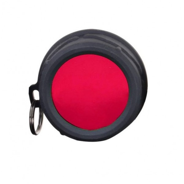 Klarus FT11 Red Filter for Klarus XT11 XT12S XT11S XT11GT