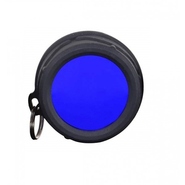 Klarus FT11 Blue Filter for Klarus XT11 XT12S XT11S XT11GT