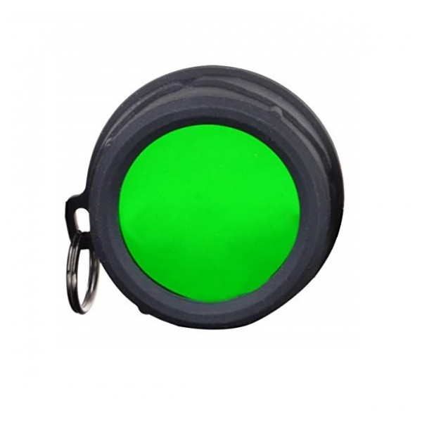 Klarus FT11 Green Filter for Klarus XT11 XT12S XT11S XT11GT