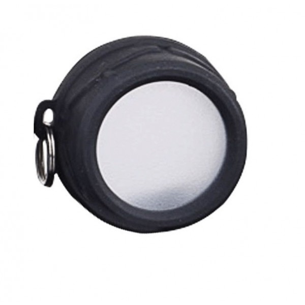 Klarus FT11 White Filter for Klarus XT11 XT12S XT11S XT11GT