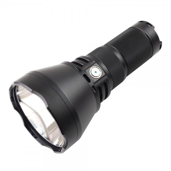ThruNite TN42 CREE XHP35 HI CW LED 2000L Searchlight Flashlight
