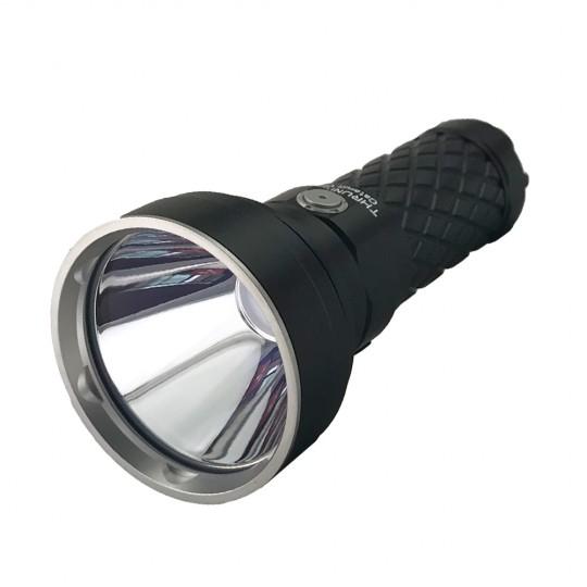 ThruNite Catapult V6 CREE XHP35 HI CW LED 1700L Rechargeable Flashlight