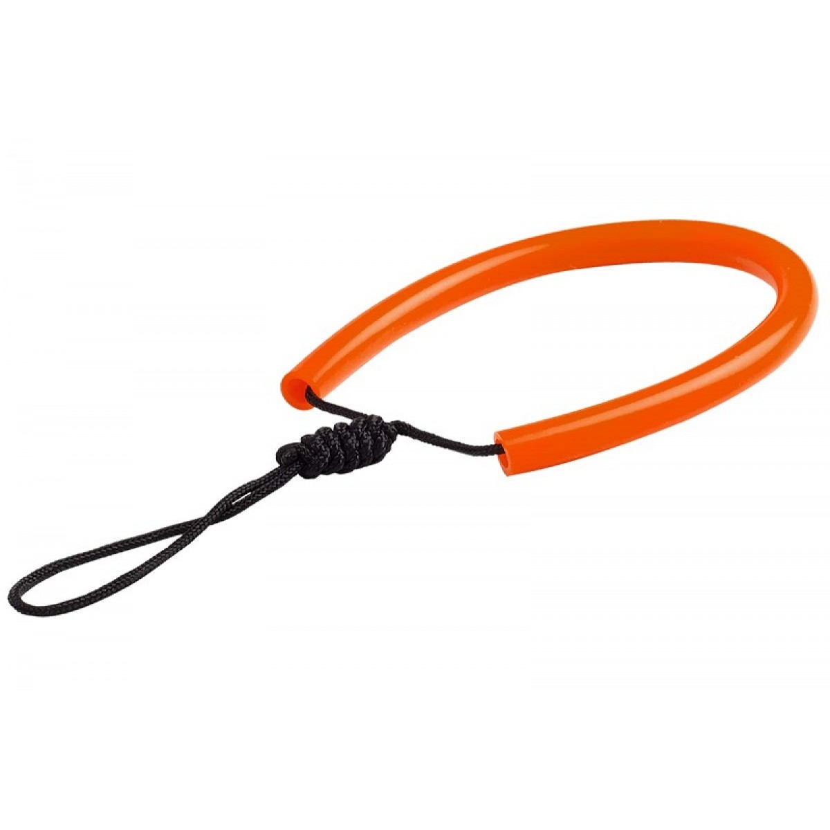 Fenix Soft Flashlight Lanyard ALL-01