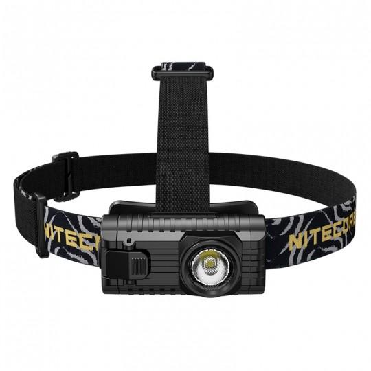 Nitecore HA23 CREE XP-G2 S3 LED 250L Headlamp