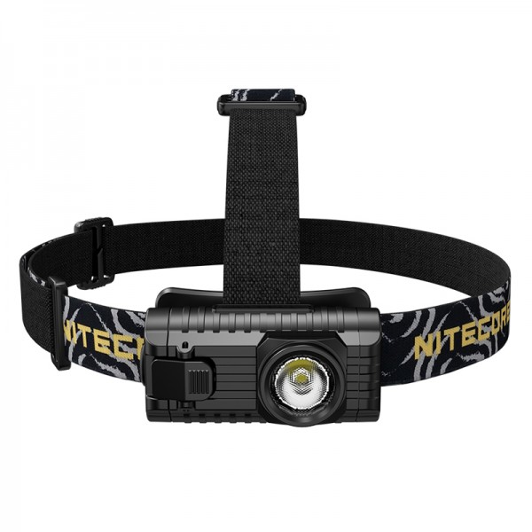Nitecore HA23 CREE XP-G2 S3 LED 250L Headlamp