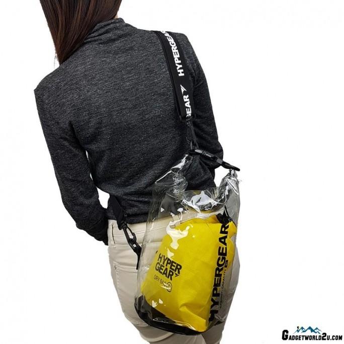 Hypergear Dry Bag Strap