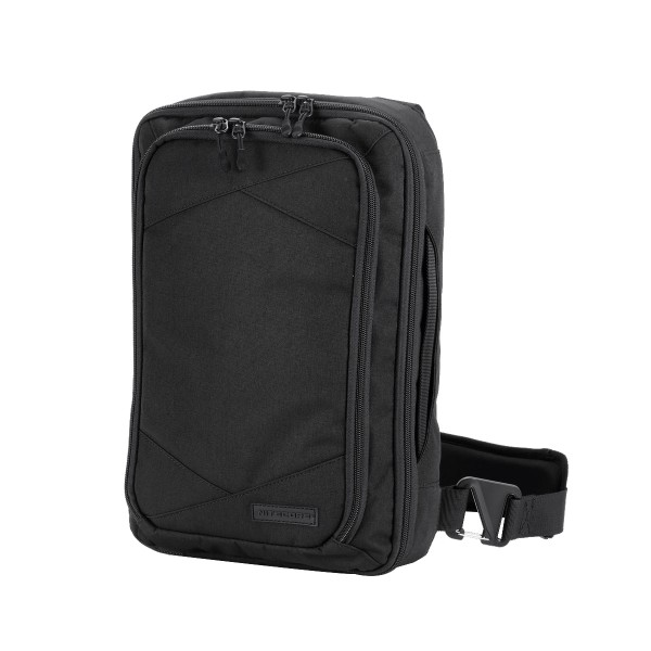 "Nitecore NEB30 14"" Laptop Tablet Commuter Bag"
