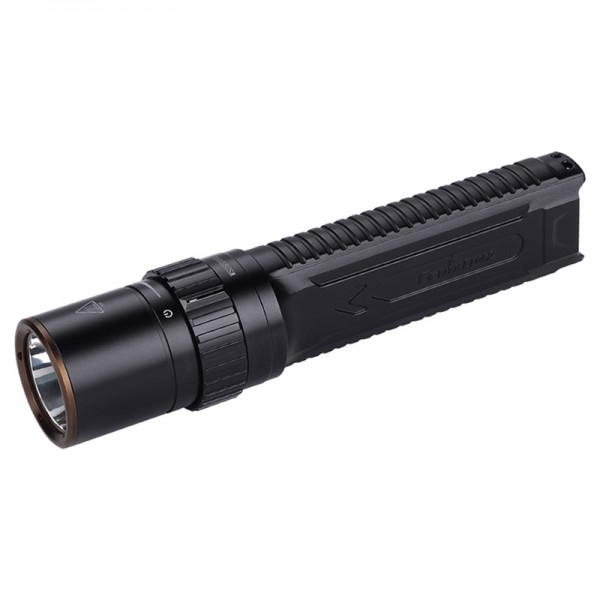 Fenix LD42 CREE XP-L V3 Cool White LED 1000L Flashlight