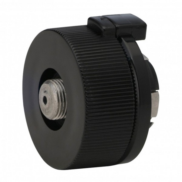 Kovea Butane Adapter Nozzle to Screw KA-N9504