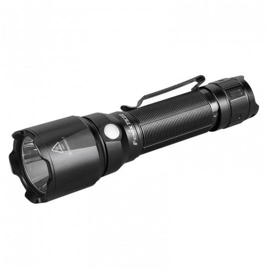 Fenix TK22 V2.0 Luminus SST40 LED 1600L Tactical Flashlight