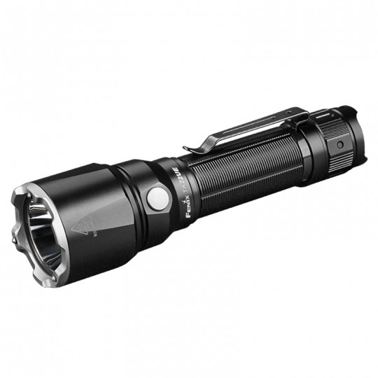 Fenix TK22UE Luminus SST40 LED 1600L Rechargeable Flashlight