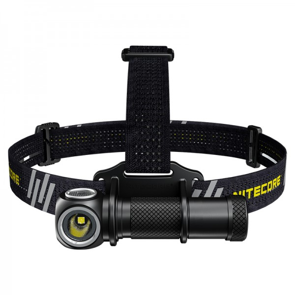 Nitecore UT32 CREE XP-G3 S3 LED 1100L Headlamp