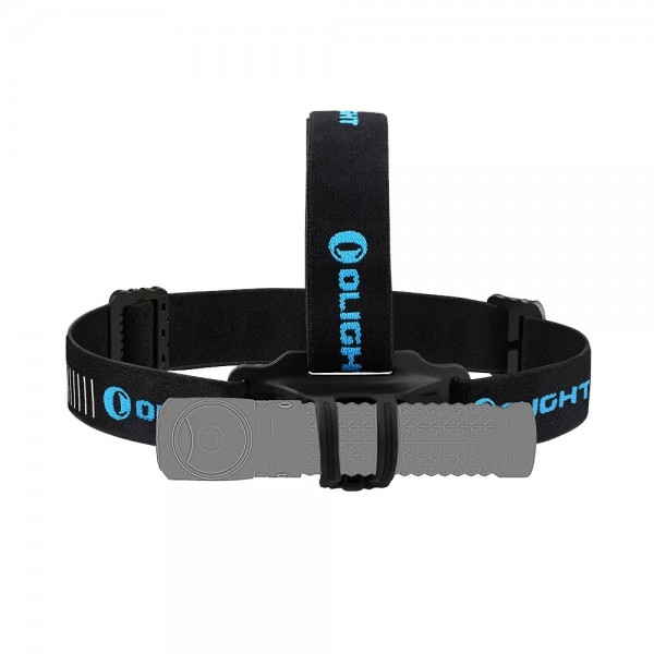 Olight Headband II Mount Replacement for Perun & H2R Headlamp