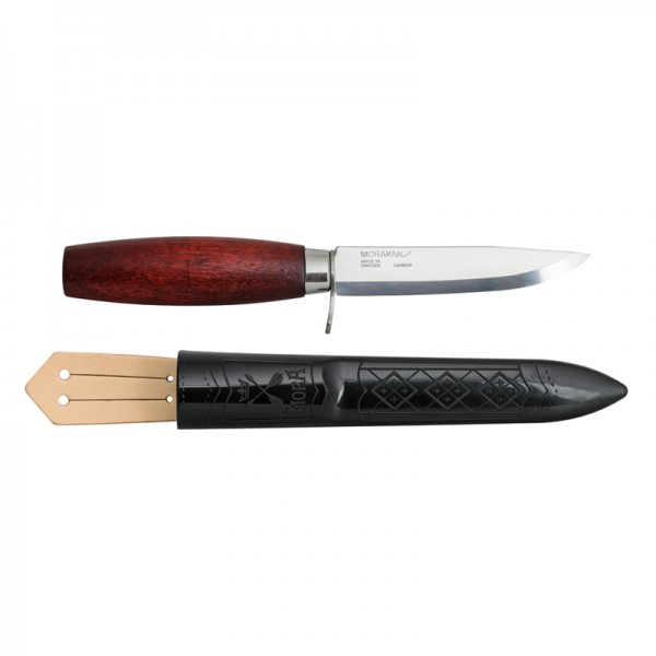 Morakniv Classic No 2F (C) Outdoor Knife 13606
