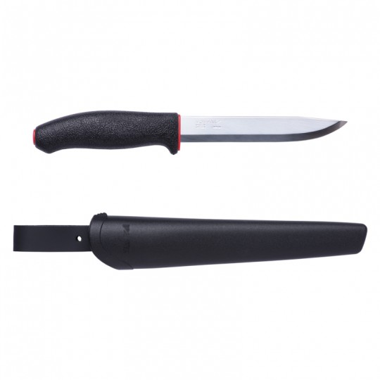 MoraKniv 731 (C) Utility Knife 1-0731