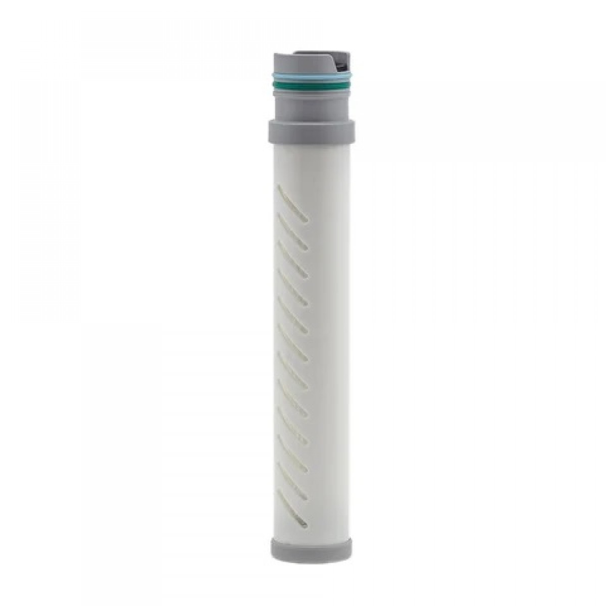 LifeStraw 2-Stage Replacement Filter for LifeStraw Go & LifeStraw Universal