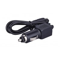 Car Charger Adaptor ARW-10 for Fenix ARE-C2 ARE-C1 Charger