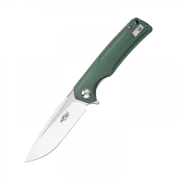Ganzo Firebird FH91-GB Liner Lock G10 Folding Knife
