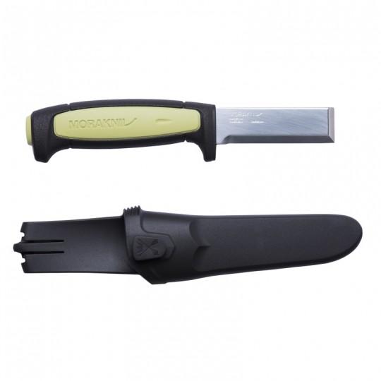 MoraKniv Chisel (C) Construction Knife 12250
