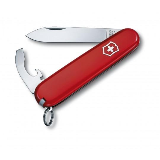 Victorinox Bantam Red Multitool 0.2303.B1