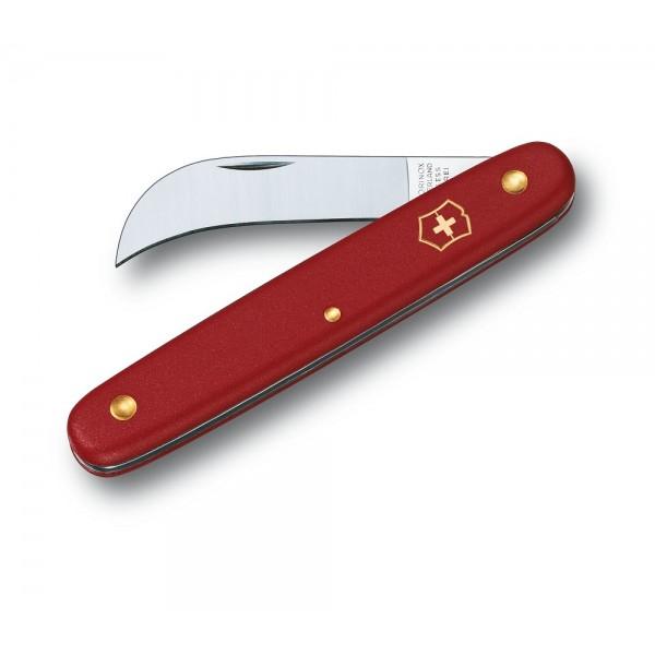 Victorinox Pruning Knife 3.9060