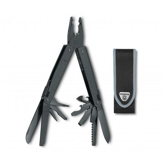 Victorinox SwissTool BS Multitool Plier 3.0323.3CN