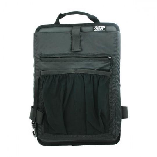 Hypergear Fast Slot Essential Organizer for Hypergear Backpack Back Pack