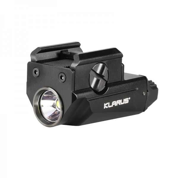 Klarus GL1 CREE XP-L2 HD LED 600L Rechargeable Micro Gun Rail Light